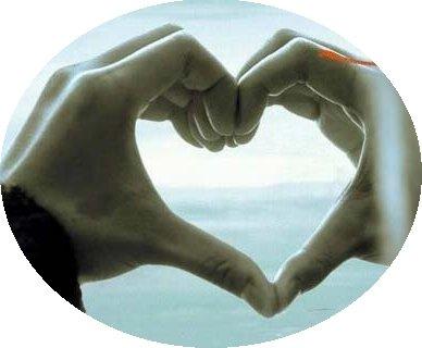 coeur de corail 1