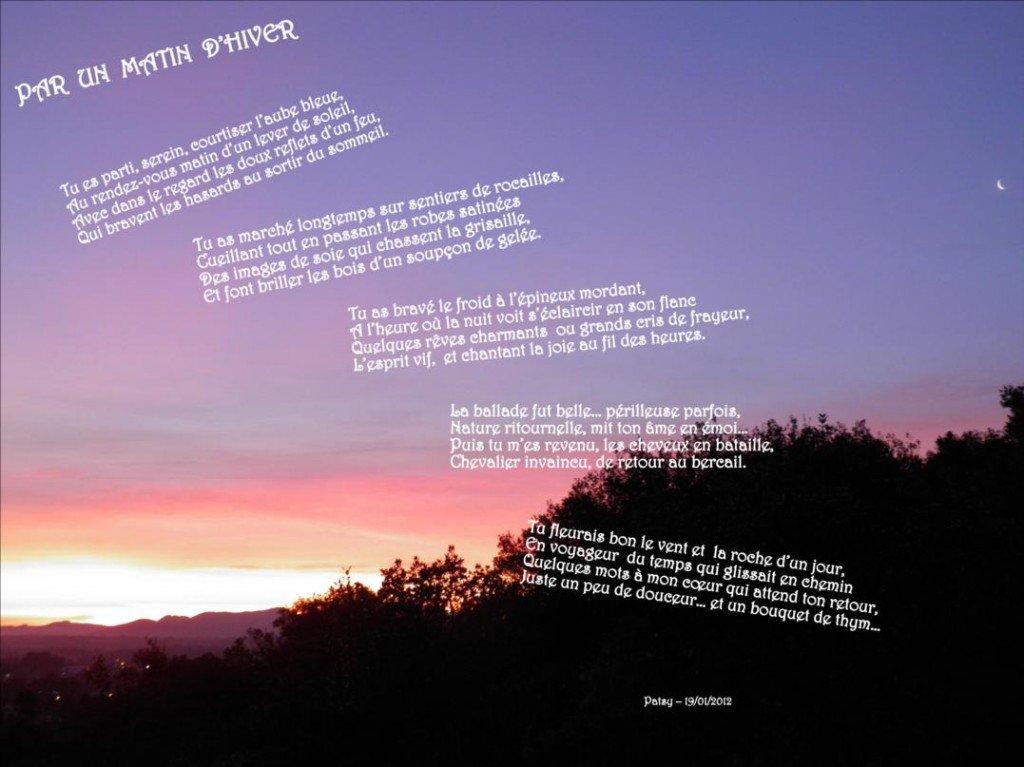 PAR  UN  MATIN  D'HIVER Vrai-Par-un-matin-dhiver-de-P1190034-1024x767