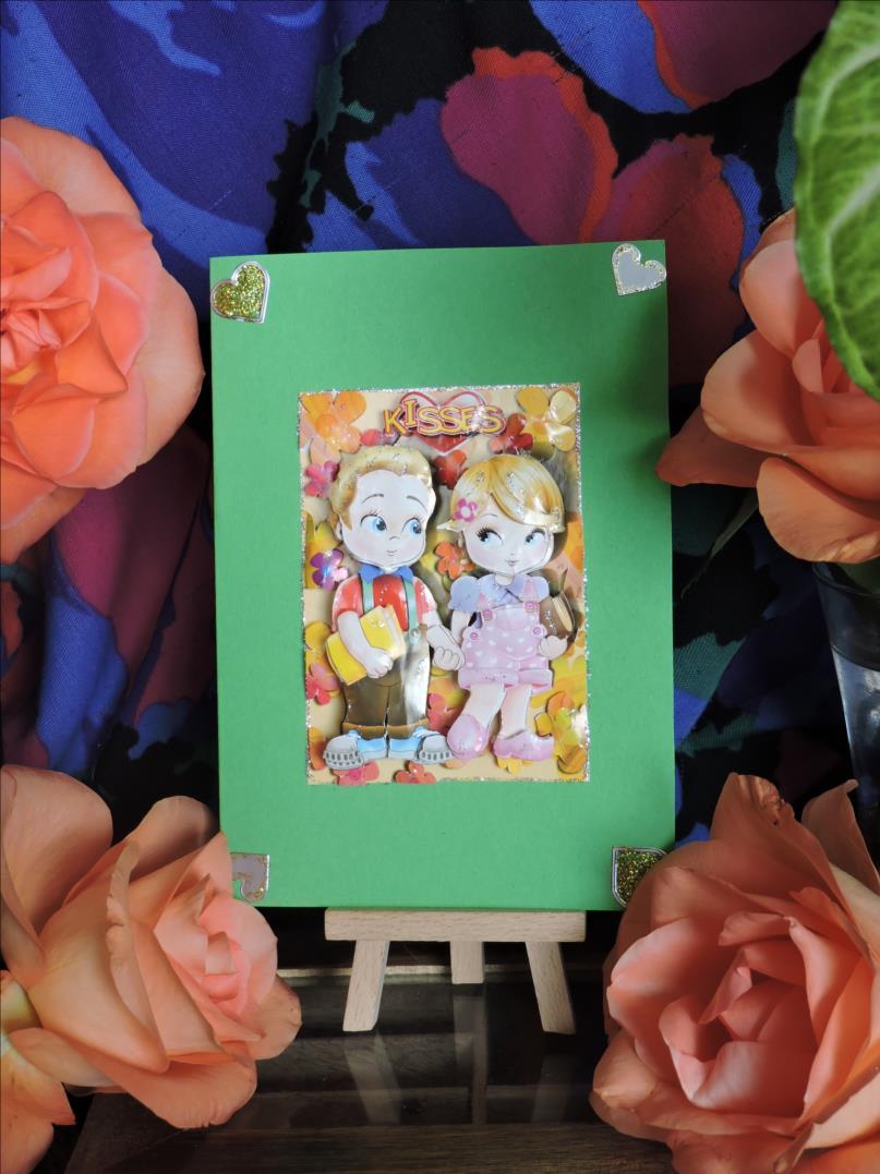 2016-Collection Printemps- TRADITIONNELLE 3D-DSCN4746-