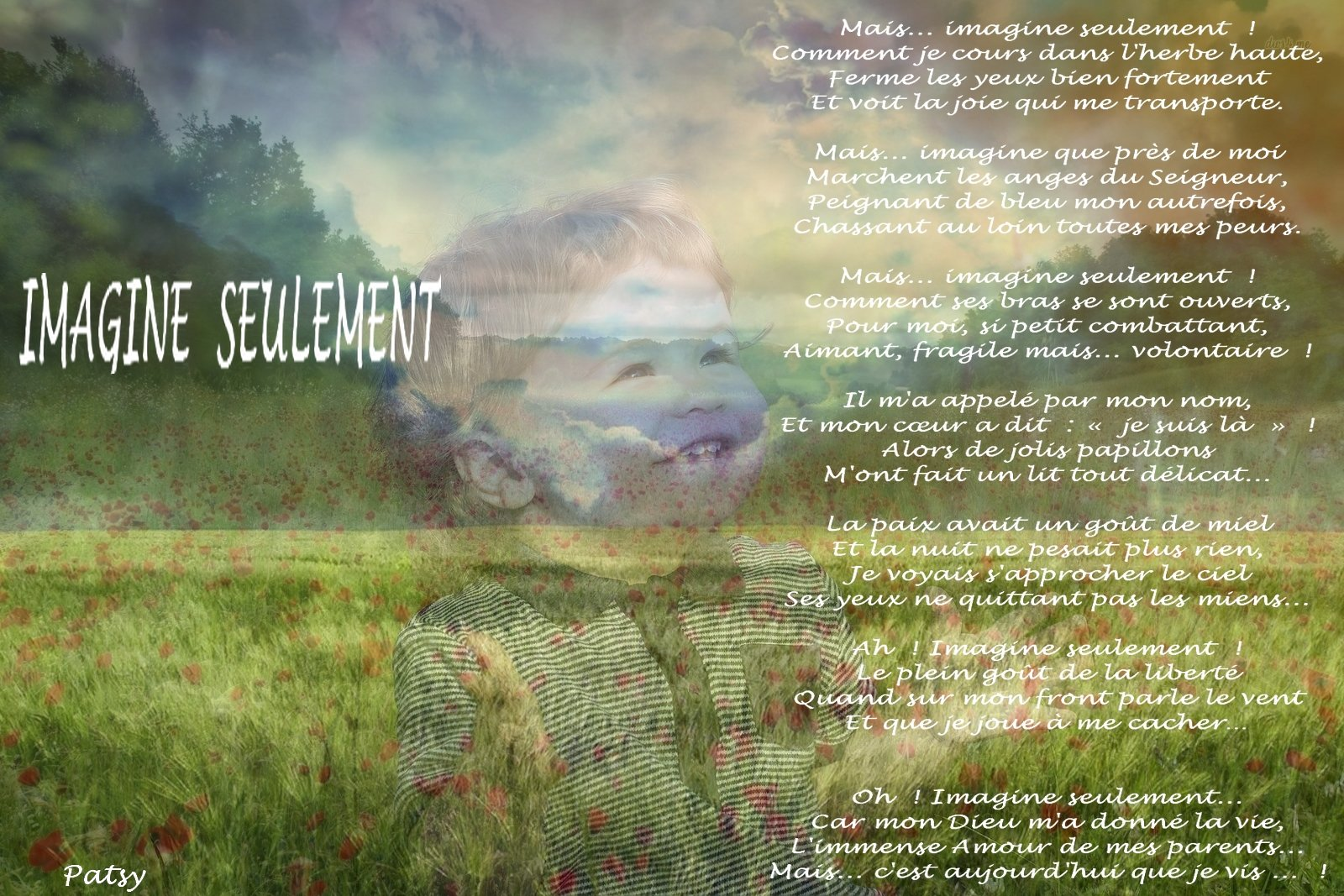 imagine seulement-Photopoeme31600x1067
