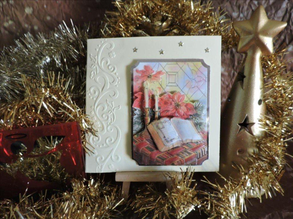 Carte 3D - Noël 2017 - Bible à Noël-DSCN0825