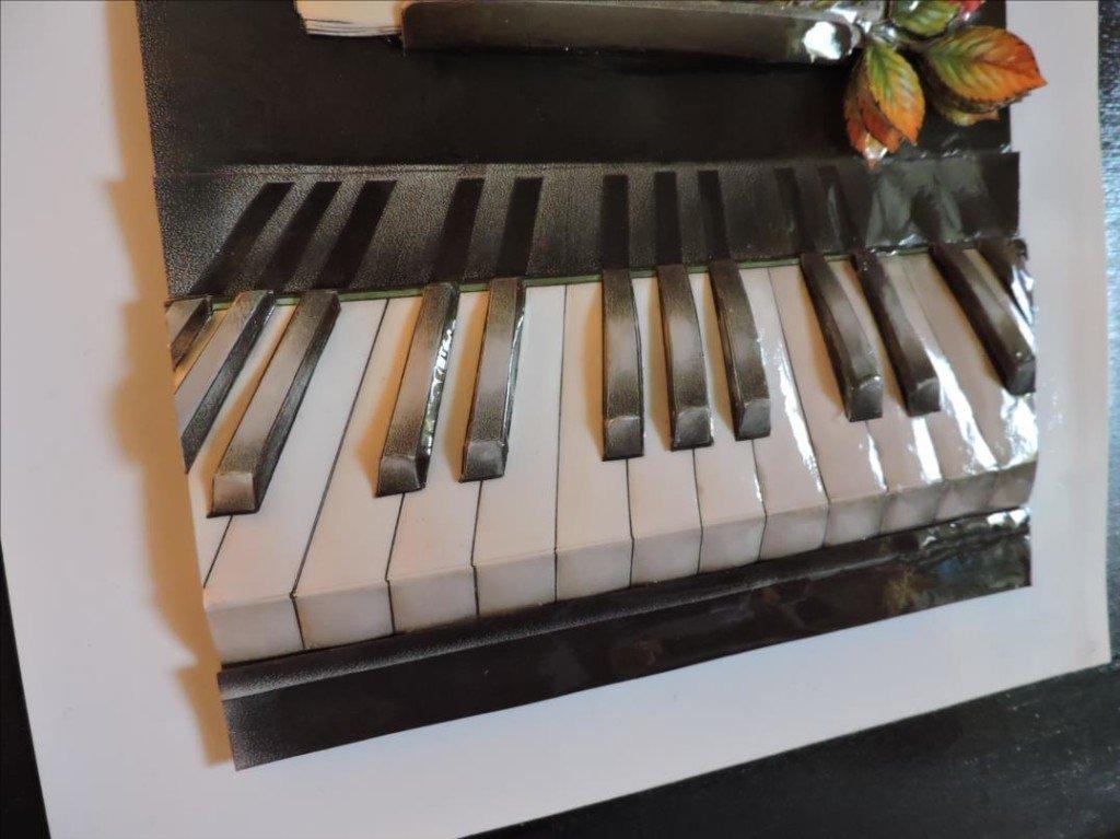 Noël 2017 - Piano-DSCN0758