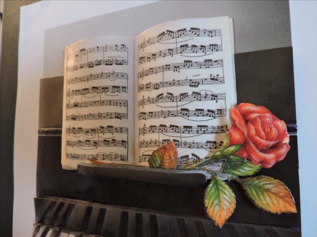 Noël 2017 - Piano-DSCN0759