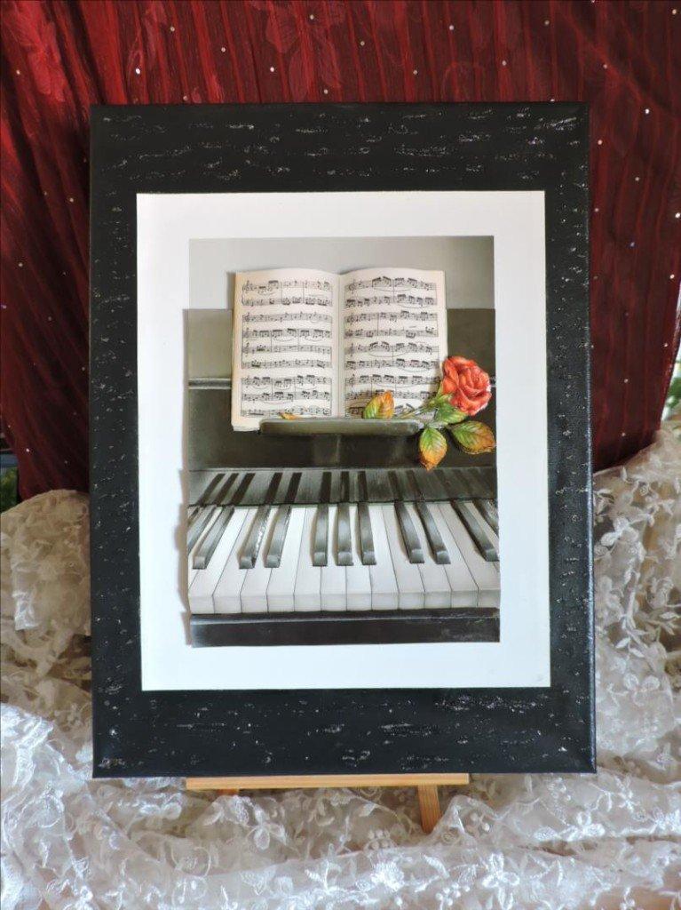 Noël 2017 - Piano-DSCN0831