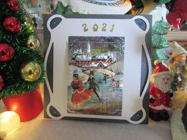 018-IMG_2181--Cartes 3D Noêl Jour de l'An – Divers 2020-2021 3D